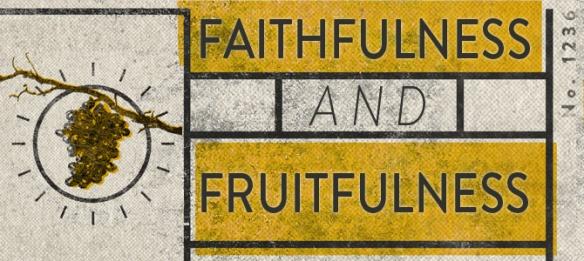 Faithfulness-and-Fruitfulness