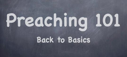 preaching-101-001.jpg