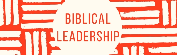 biblical-leadership-1920x600