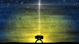 miracle-of-jesus-birth-baby-in-manger-christmas-motion-background_rcfe-4xagx_thumbnail-small01