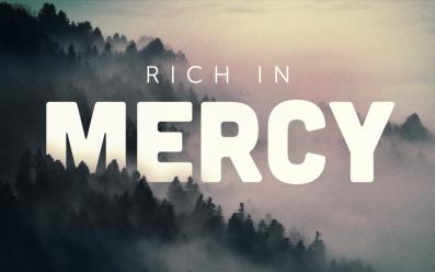 gods-mercy-2