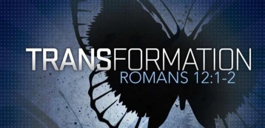 transformation-romans-12-1-2-1-638